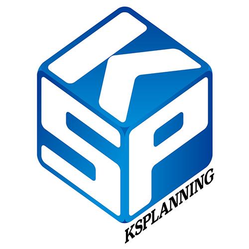 KSP-logo-500px